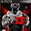 THQ WWE 2013 FULL VERSION GAME FOR PC