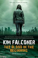 http://j9books.blogspot.ca/2016/07/kim-falconerthe-blood-in-beginning.html