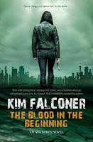 http://j9books.blogspot.ca/2016/07/kim-falconerthe-blood-in-beginning.html