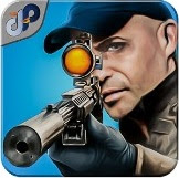 Game Sniper Kill: Army Sniper Download