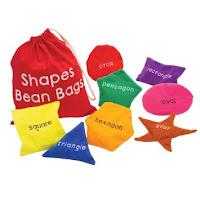 https://www.amazon.com/Educational-Insights-3048-EDUCATIONAL-INSIGHTS/dp/B000MEB5LM/ref=sr_1_1?ie=UTF8&qid=1466478905&sr=8-1&keywords=shape+bean+bags