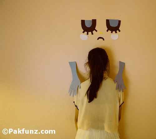 new sad dpz for girlz