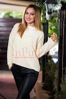 pulover-elegant-pentru-femei-10
