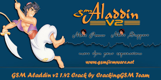 https://www.gsmfirmware.net/2019/04/gsm-aladdin-v2-142-crack.html