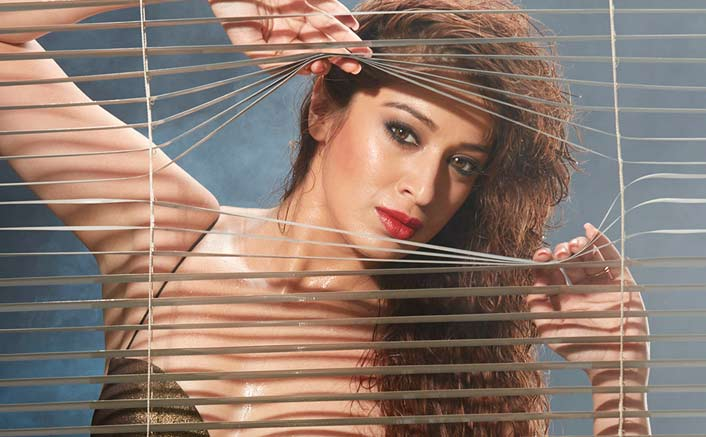 Bollywood movie Julie 2 Box Office Collection wiki, Koimoi, Wikipedia, Julie 2 Film cost, profits & Box office verdict Hit or Flop, latest update Budget, income, Profit, loss on MT WIKI, Bollywood Hungama, box office india