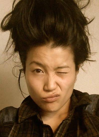 Jadyn Wong married, age, partner, bio, feet, husband, relationship, height, pregnant, hot, and eddie kaye thomas, bikini, scorpion, is pregnant