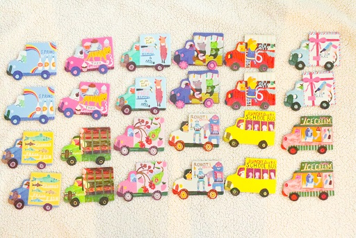 memory-camions-eeboo