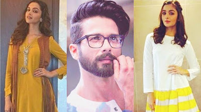deepika-alia-are-fantastic-actors-says-shahid-kapoor
