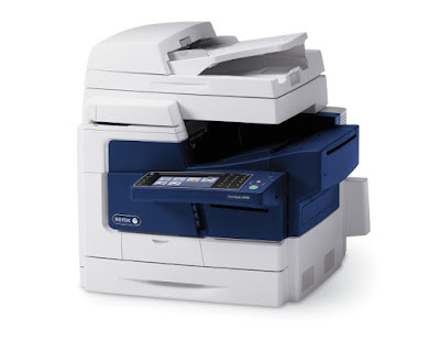 Tips to reduce the cost of printer's consumables.