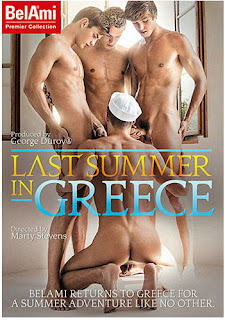 http://www.adonisent.com/store/store.php/products/last-summer-in-greece-