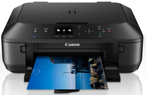 Canon Pixma MG5600 Series Driver Download Mac OS and Win