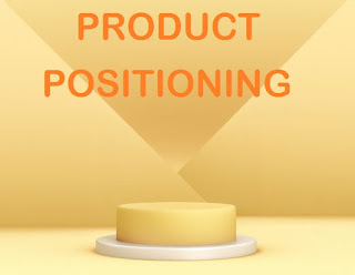 Apa Itu Positioning Produk