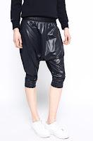 pantaloni-de-trening-reebok-femei11