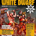 White Dwarf Cover Revealed