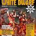 White Dwarf Cover Revealed