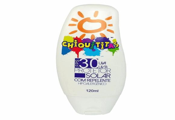 Verão-protetor-solar