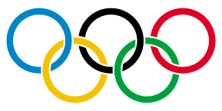 olympic games in hindi
