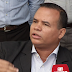 Video - Edward Montás niega haya recibido dinero para retirar querella contra Blas Peralta