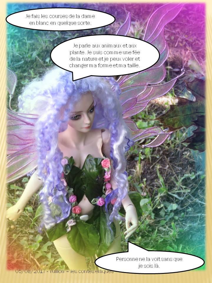 Contes elfik: Yullion&Dragona ep9 p15/abeille charpentiere - Page 15 Diapositive23