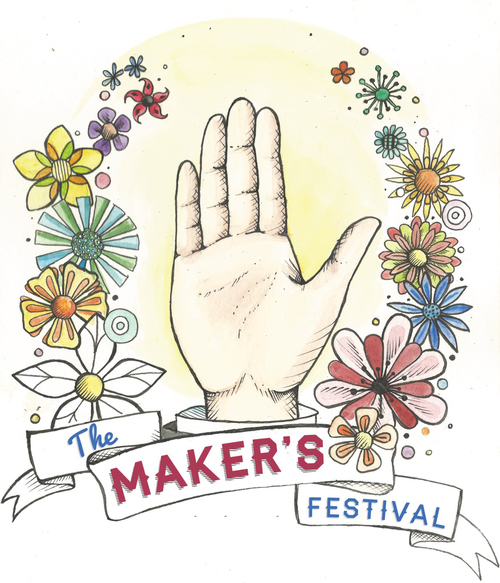 http://www.themakersfest.com/