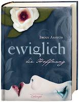 http://www.dasbuchgelaber.blogspot.de/2013/02/rezension-ewiglich-die-hoffnung-von.html