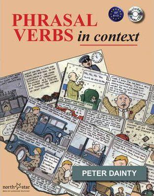 phrsal verbs context Audio 9781907584008.jpg