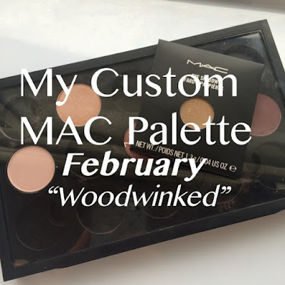 custom mac palette cost
