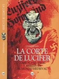 Libro En Pdf Sobre Lucifer La Corte De Lucifer Ocultismo