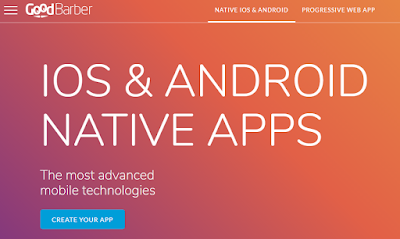 Cara Membuat Aplikasi Android Secara Offline dan Offline