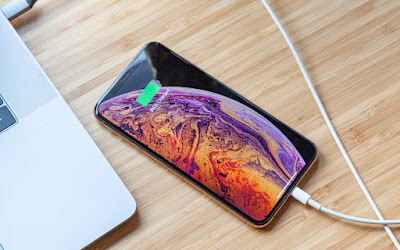 mobile, iphone, iphone x, mobile IPhone X complaints so far, mobile IPhone X complaints so far Learn some early problems, apple iphone, apple iphone x news today, iPhone XS and iPhone XS',