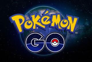 Tips Rahasia Game Pokemon Go Bagi Pemula