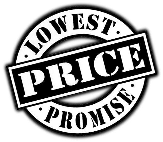pulsa 24 daftar harga
