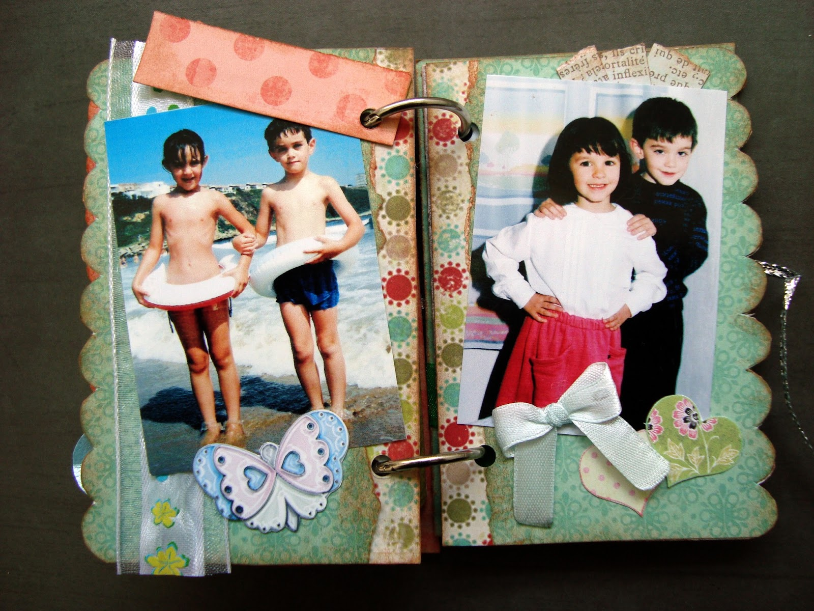 Mini_album_scrapbook_9