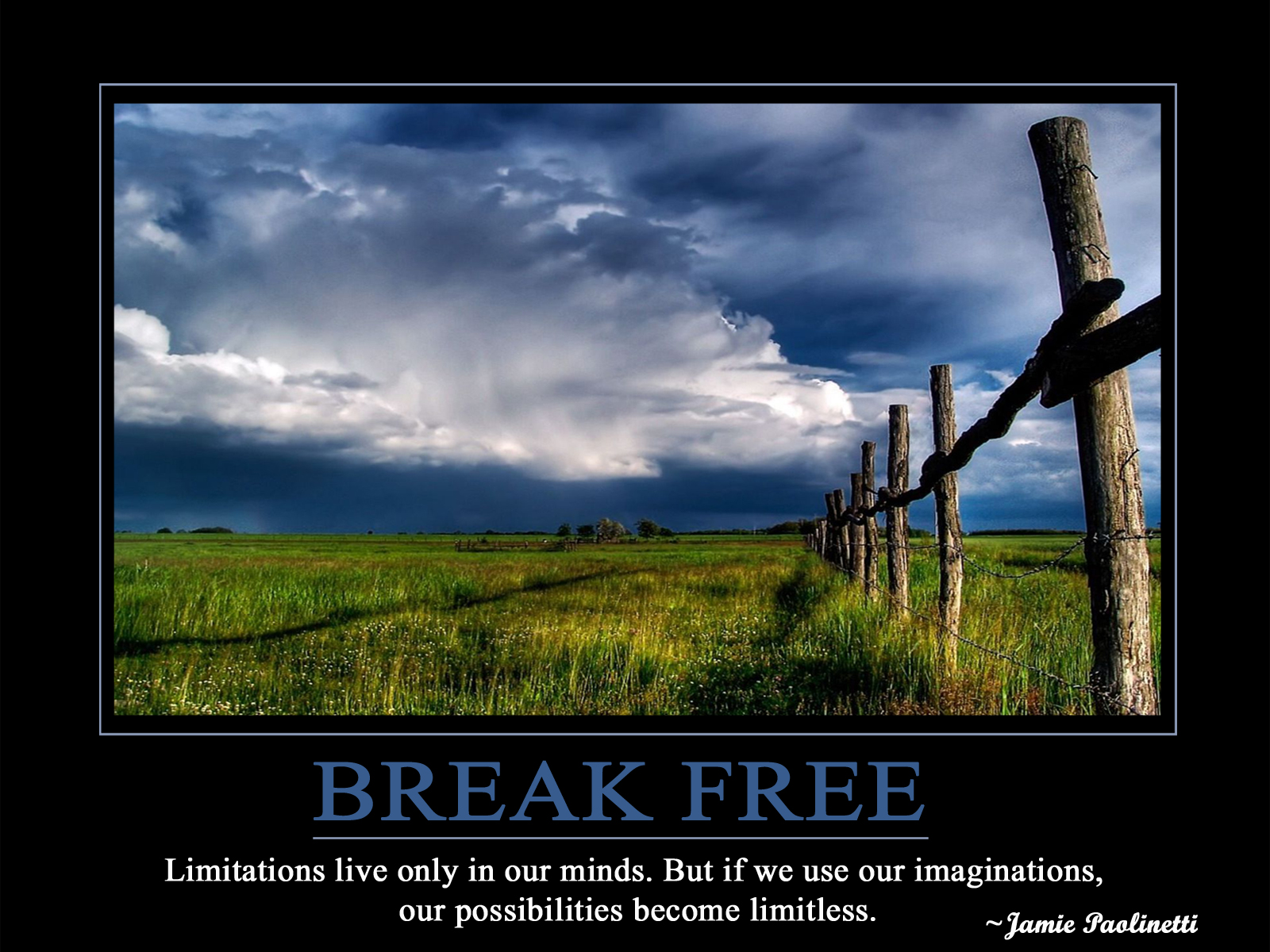 Free Inspirational Wallpapers With Quotes. QuotesGram