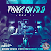 De La Ghetto, DJ Luian, Mambo Kingz, Ñengo Flow, Ozuna, Pusho, Alexio & Luigi 21 Plus — Todas en Fila (Remix)(AAc Plus M4A)