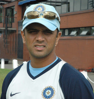 Rahul Dravid+The wall+Cricket+Player+Bowling+best+retirement+khel+ratna+wallpaper+images+hd+test+records+odi+best+catch+slip