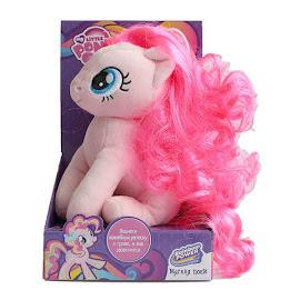 My Little Pony Pinkie Pie Plush by Plush Apple