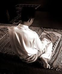 Doa Sholat Dhuha Dalam Bahasa Arab-Latin Dan Terjemah Indonesia