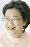 Uehashi Nahoko