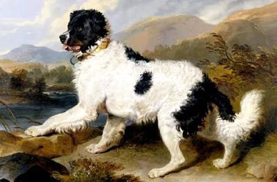 Landseer_ Edwin Henry 1824-min