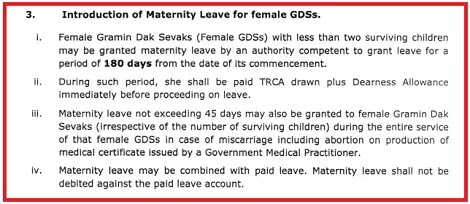 maternity-leave-female-gds