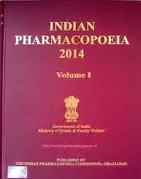 Indian Pharmacopoeia Commission Recruitment 2016 Sr, Pharmacopoeia Scientists, Pharmacopoeial Associate – 36 Posts