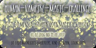 http://luisasbuecherliebe.blogspot.de/p/human-vampire-magic-challenge-2016.html