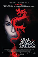 The Girl With The Dragon Tattoo 2009 UnRated 720p Hindi Dubbed BluRay ESubs Download