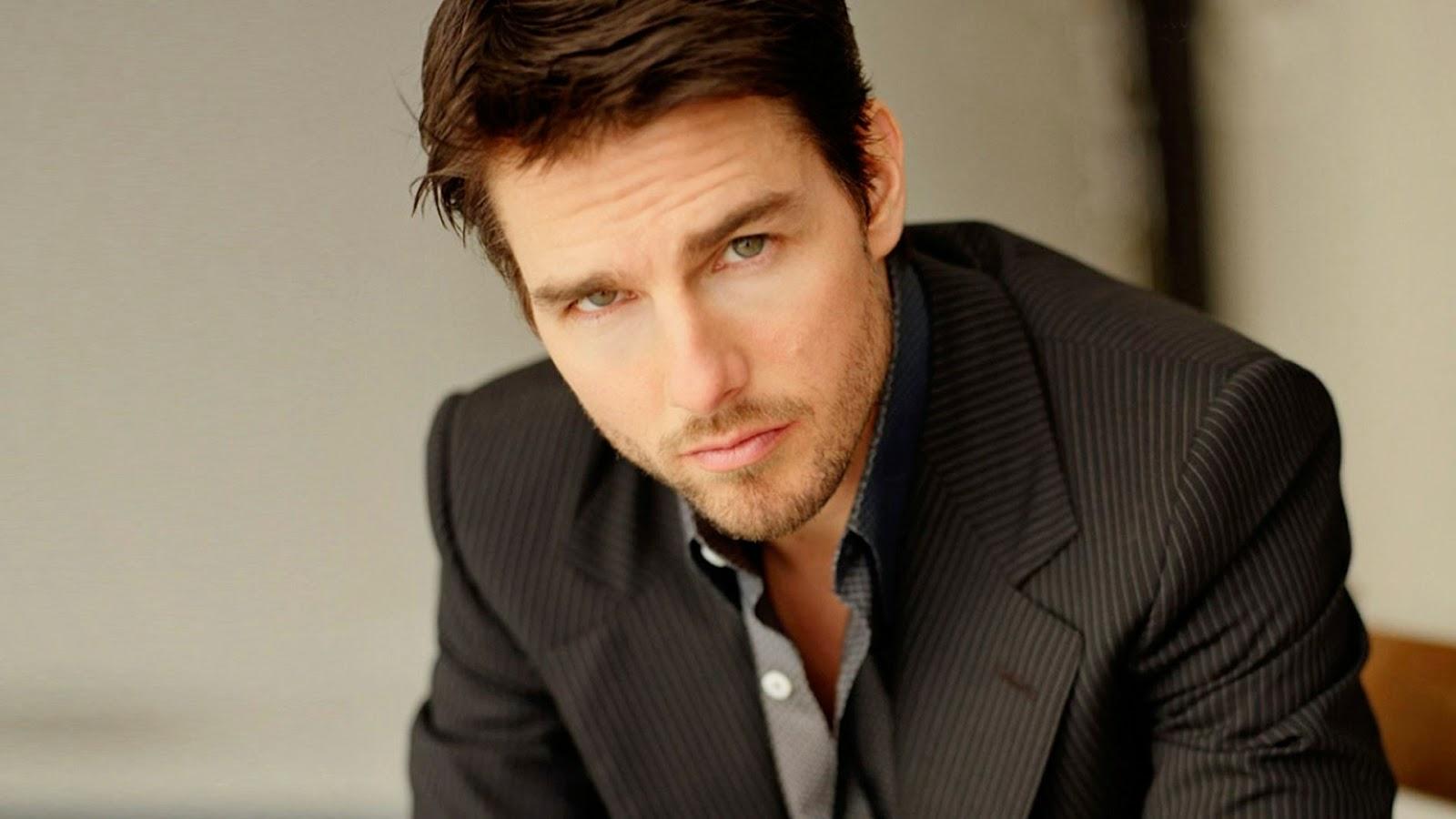 10 Film Tom Cruise Terbaik dan Terpopuler