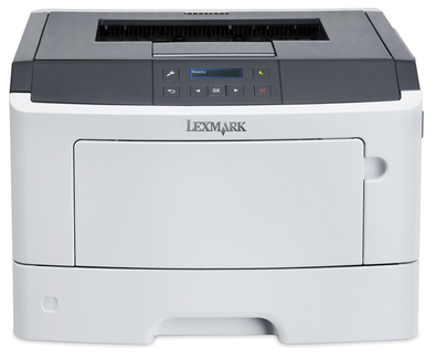 LEXMARK X1270 MAC OS X DRIVERS FOR WINDOWS