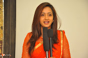 Raja Meeru Keka Trailer Launch-thumbnail-12