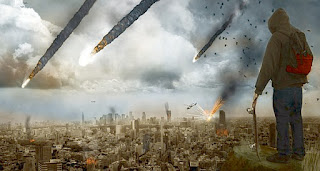 URGENTE: rusia y ucrania al borde de la guerra iniminente.