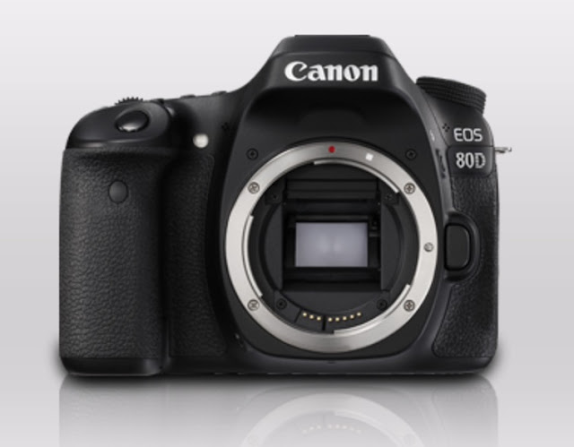 Canon 80D has articulating screen, which gives flexibility in shooting positions And the screen has touch capabilities. (Personally I am little scared of touch screens on cameras. I am little old world, I guess and would rely more on buttons :) ) Offers 7 fps, while Nikon D7200 offers 6fps