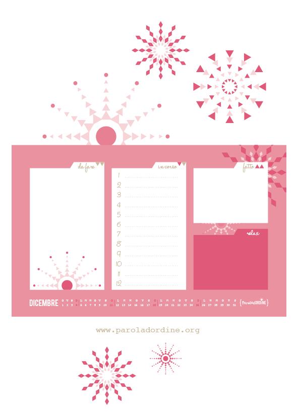 paroladordine-calendario-sfondo-desktop_Dicembre